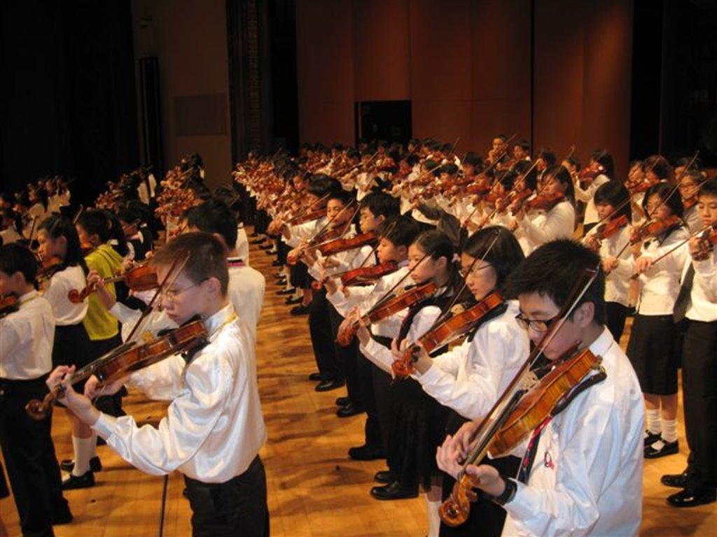 瑶族舞曲小提琴乐谱 瑶族舞曲管乐谱 瑶族舞曲乐谱合奏简谱